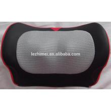 LM-702C Shiatsu Portable Body Massager with Heat