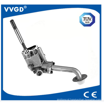 Auto Oil Pump Use for VW 053115105b