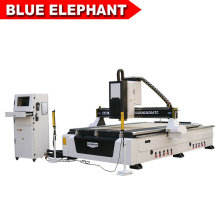 2030 Atc CNC Router Machine Make Wooden Signs and Furniture