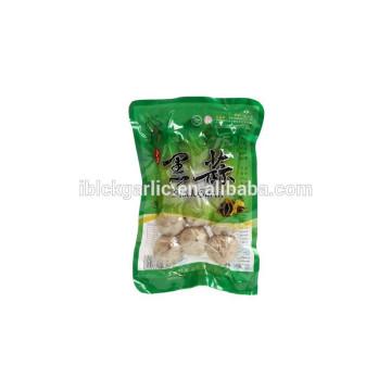 2016 Health Delicious Food and100% Fermented Black Garlic 500g/box