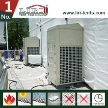 Outdoor Klimaanlage Handling Unit Kommerziellen Outdoor-Event-Zelt