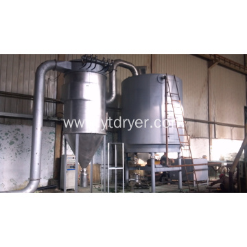 Continue Plate Dryer for Drying Potassium Sulfate/catalyst