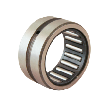 Drawn Cup Needle Roller Bearings Serie TLA