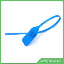 Joint de sécurité en plastique de récipient de haute sécurité (JY-380)