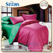 GS-FM-09 Durable colors wholesale comforter sets bedding