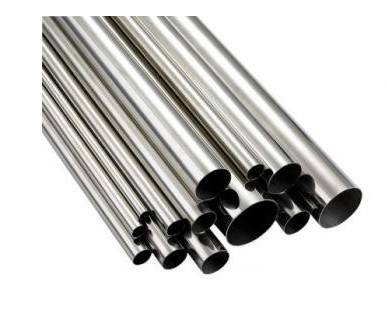 USA standard Stainless steel tube