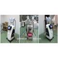 TM-918B profesinal cryolipolysis máquina de succión médica precio