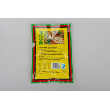 Chongqing Authentic Small Noodle seasoning