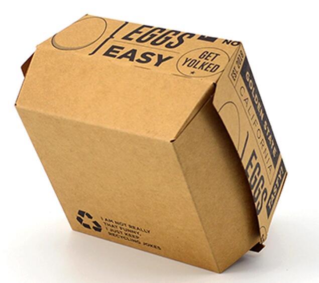customized burge box
