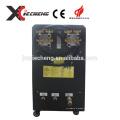 controlador de temperatura do molde da indústria do baixo custo da eficiência elevada