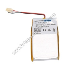 Battery For iPod Nano 1