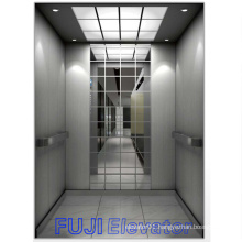 FUJI Passenger Elevator Lift (FJ-JXA13)