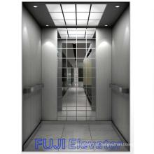 Elevador do elevador do passageiro de FUJI (FJ-JXA13)
