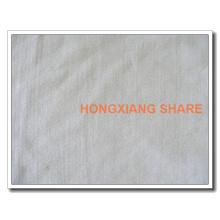 China Top filamento de mascotas Spunbonded Geotextil con precio de resonancia