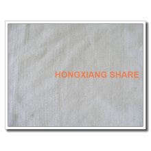 China Top Pet Filament Spunbonded Geotextile with Resonable Price