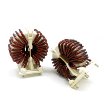 Inductance 6.0 mH common-mode chock