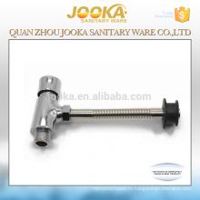 Цинк нога орган управления временной задержкой туалет промывочный клапан