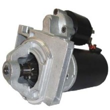 BOSCH STARTER NO.BXH139 for HOLDEN