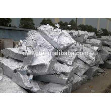 hot sale of Zinc Dross 94%