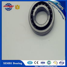 Semri High Performance P2 Angular Contact Ball Bearing (5200)