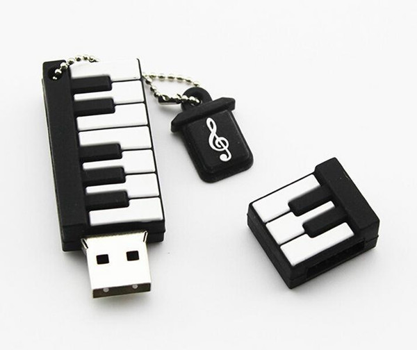 Real Capacity Usb Flash Drive