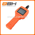 Portable Car checking tools Vedio Borescope Inspection Camera