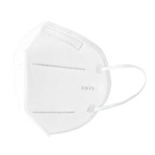 KN95 Одноразовая антивирусная маска для лица