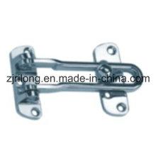 Türschutz für Sicherheit (DF-2516)