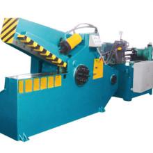 Hydraulic Crocodile Steel Waste Metal Recycling Shear