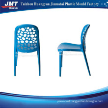 plastic PC chair mould ,plastic chair mould in Huangyan
