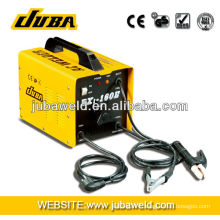 thermal protect welding machine