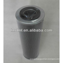 The replacement for SCHROEDER Tunnel machinery filter cartridge BBZ3, Tobacco processing equipment filter insert