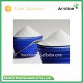 xanthan gum fufeng price