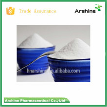 food additives white powder 4-cmc/Carboxymethyl Cellulose Sodium/CMC food grade
