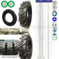 Reifen, landwirtschaftliche Reifen, Ackerland Traktor Reifen