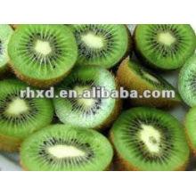 fruta fresca de kiwi con venta caliente rica nutrición