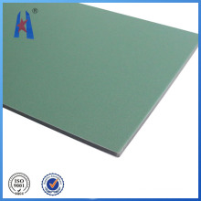 Matériaux de construction Guangzhou Aluminium Siding