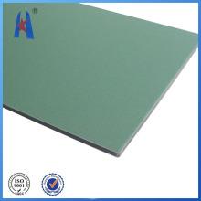 Materiais de construção Guangzhou Aluminium Siding