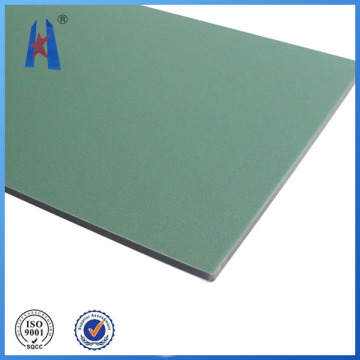 Building Materials Guangzhou Aluminum Siding