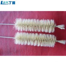 Chinese manufacturer anti-static steel wire test tube brush