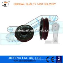 JFKone Elevador Porta Hanger Roller, KM601106G01