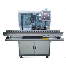 Kommutator Anker Fusing (Hotstacking) Maschine