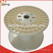 450 мм ABS пластик шпульки катушки для провода