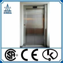 Accueil Lift Parts Mécanisme d'ouverture de porte Ascenseur