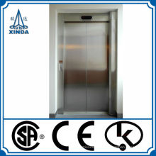 Home Lift Parts Door Opening Mechanism Elevator