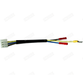 Switch To E.I.PCB Cable Assy