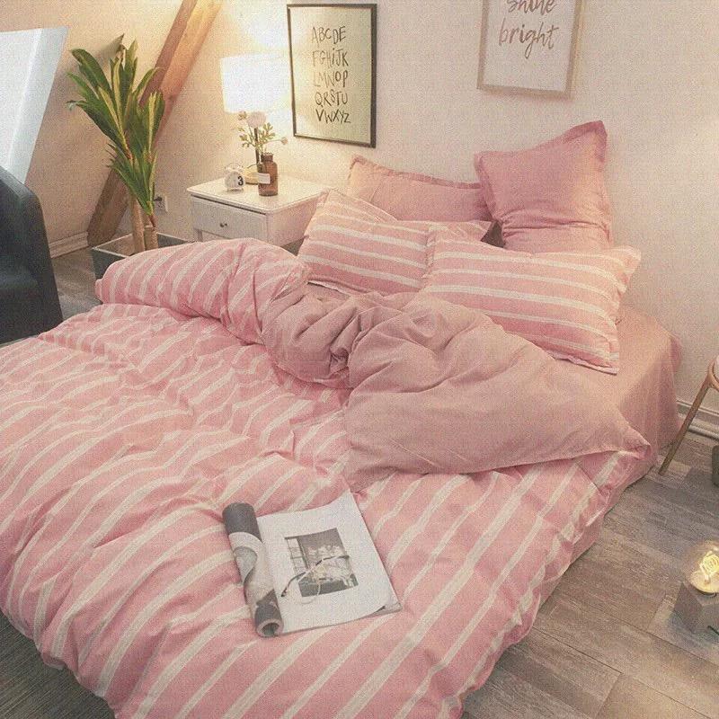 Bedding Set 3PCS