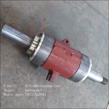 Ee005xlm Slurry Pump Bearing Assembly