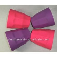 SPECIAL Silicone fini New Bone China Mug pour BS131225E