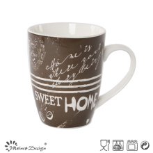 12oz 2016 Hot Selling Ceramic Mug Wholesale